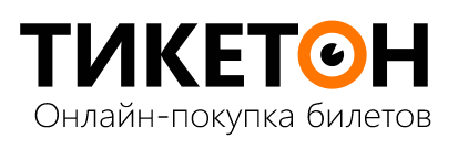 ticketon-logo